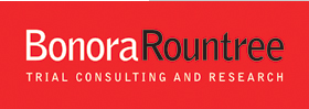 Bonora Rountree Trial Consulting and Research
