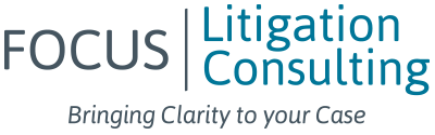 Focus Litigation Consulting, LLC