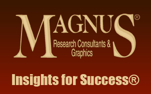 Magnus Research Consultants, Inc.