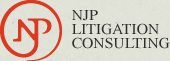 NJP Litigation Consulting