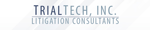 Trial Tech, Inc.